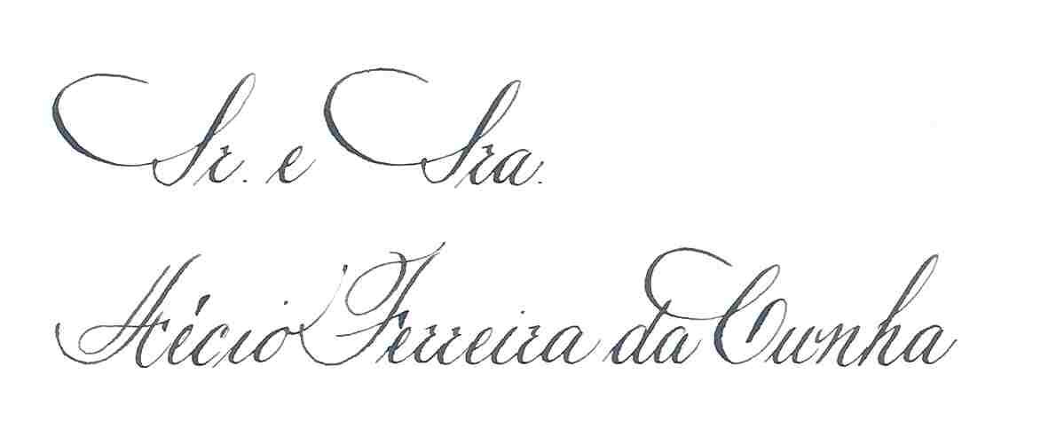 cursiva-basica-3
