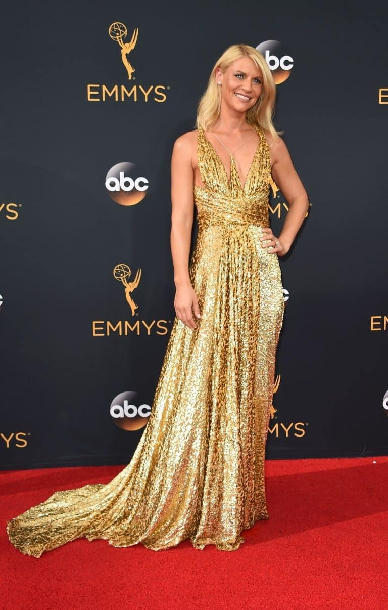 gettyimages-emmy.