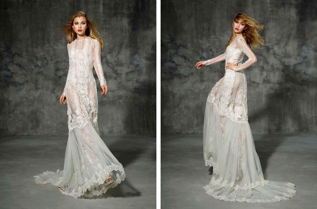 vestidos-de-noiva-boho-1