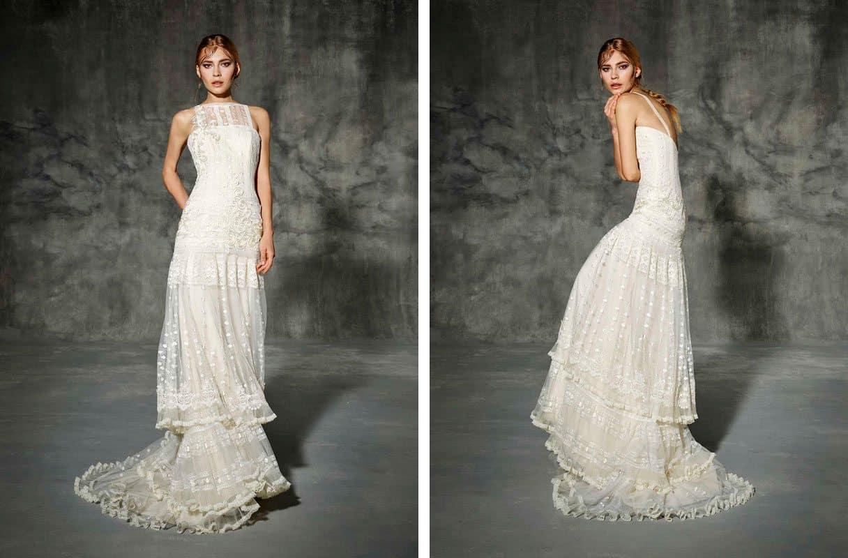 vestidos-de-noiva-boho-2