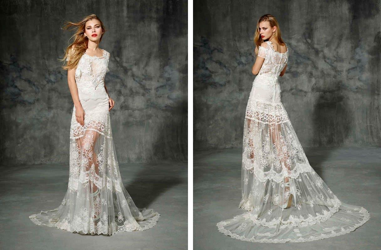 vestidos-de-noiva-boho-3