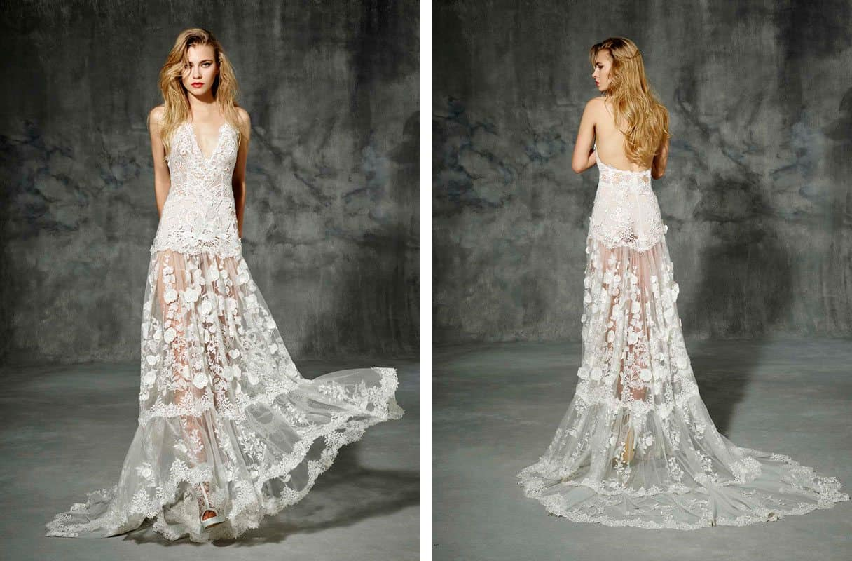 vestidos-de-noiva-boho-4