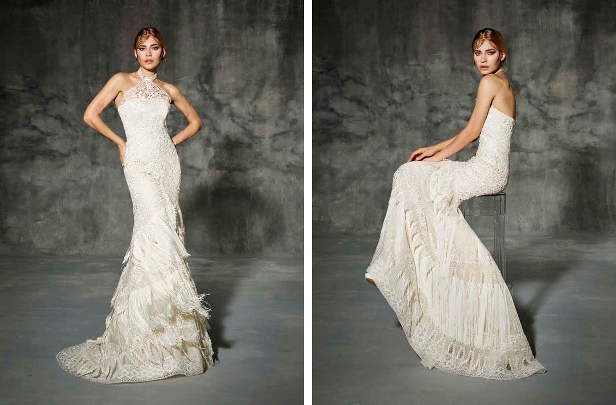 vestidos-de-noiva-boho-5