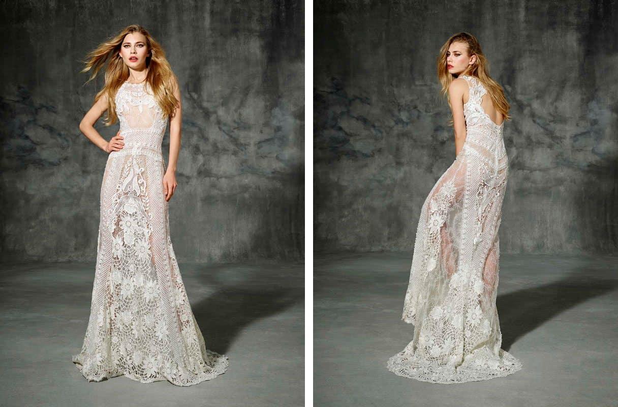 vestidos-de-noiva-boho-6