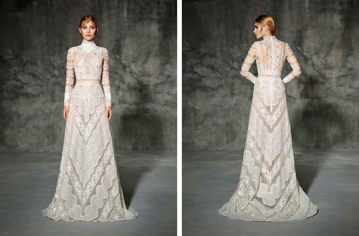 vestidos-de-noiva-boho-7
