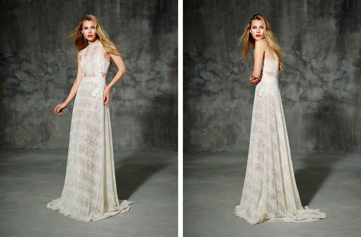 vestidos-de-noiva-boho-8