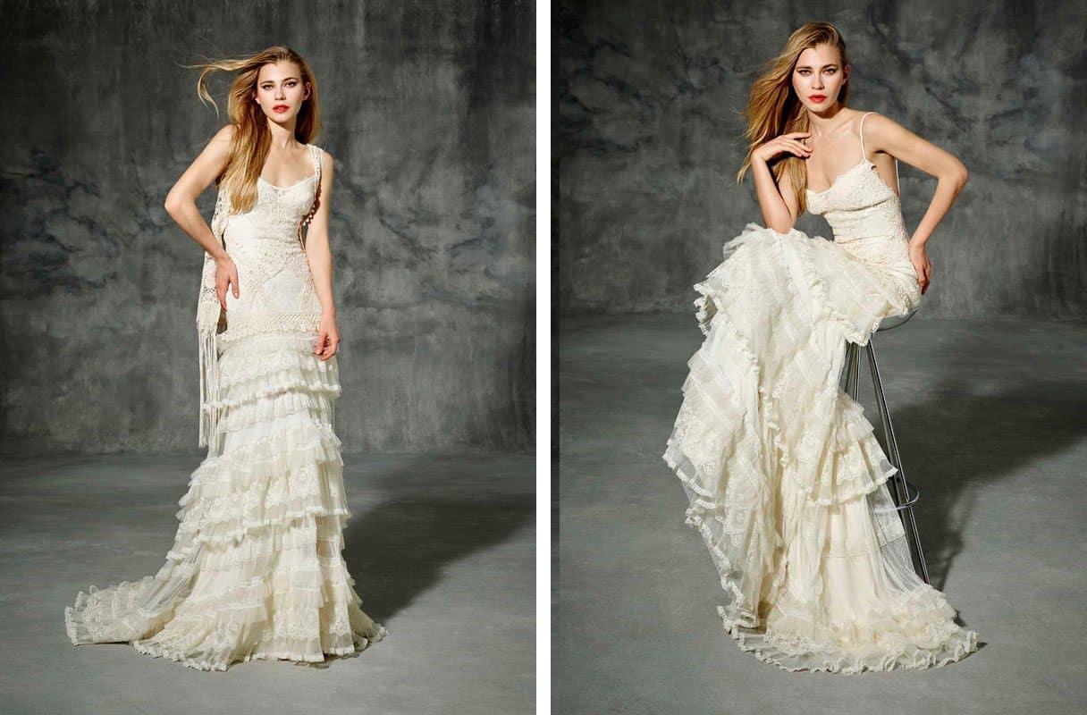 vestidos-de-noiva-boho-9