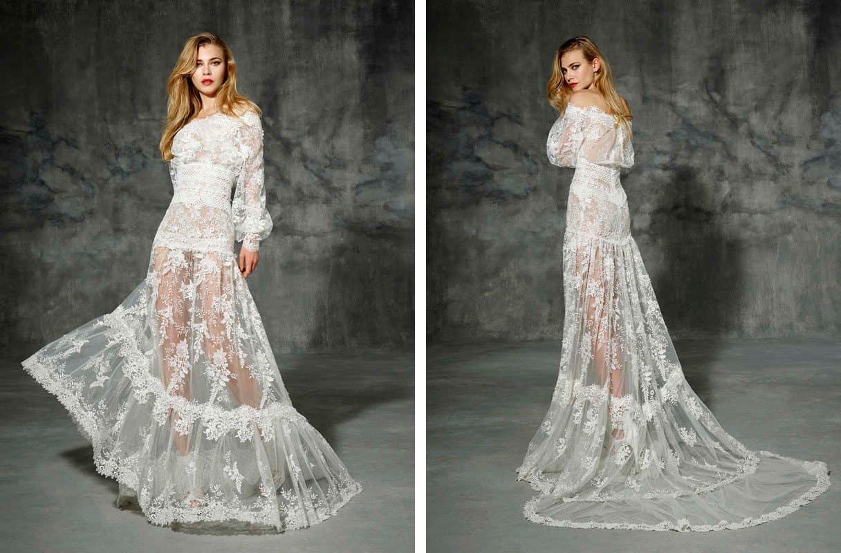 vestidos-de-noiva-yolancris-12