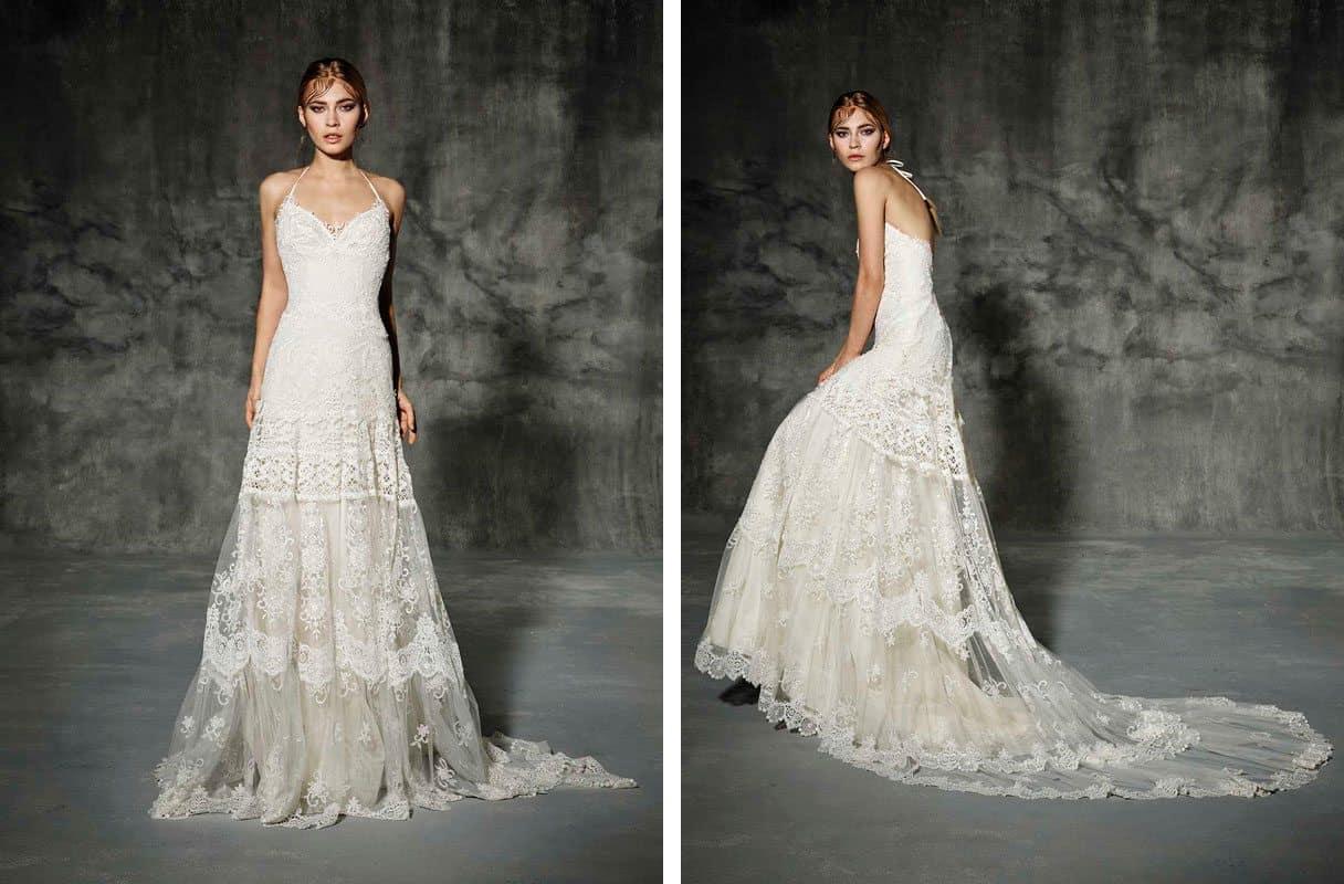 vestidos-de-noiva-yolancris-13