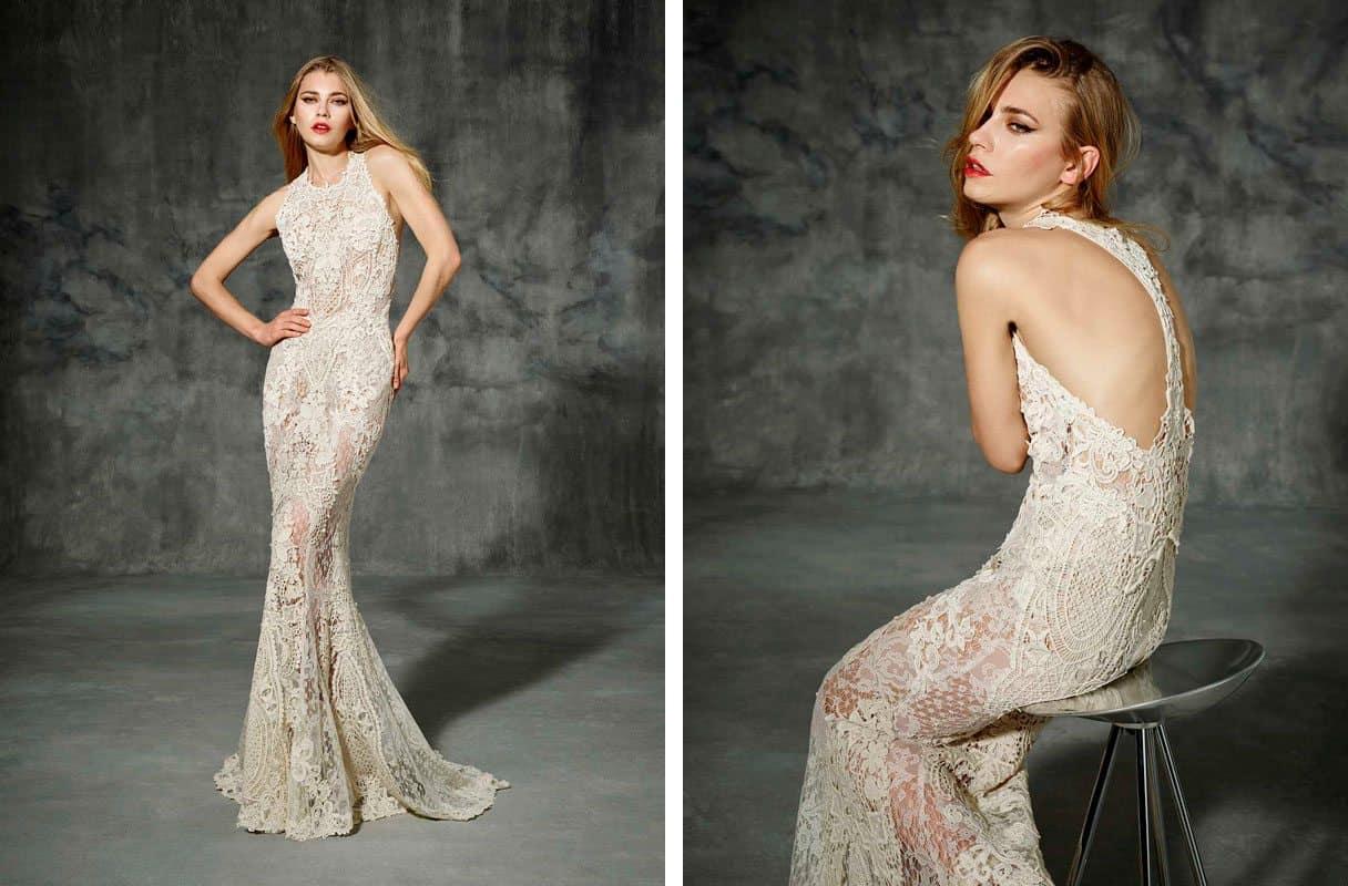 vestidos-de-noiva-yolancris-15