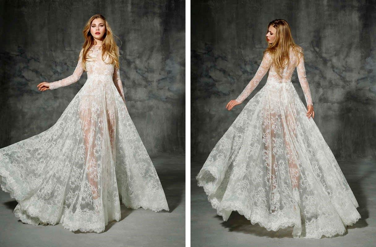 vestidos-de-noiva-yolancris-17