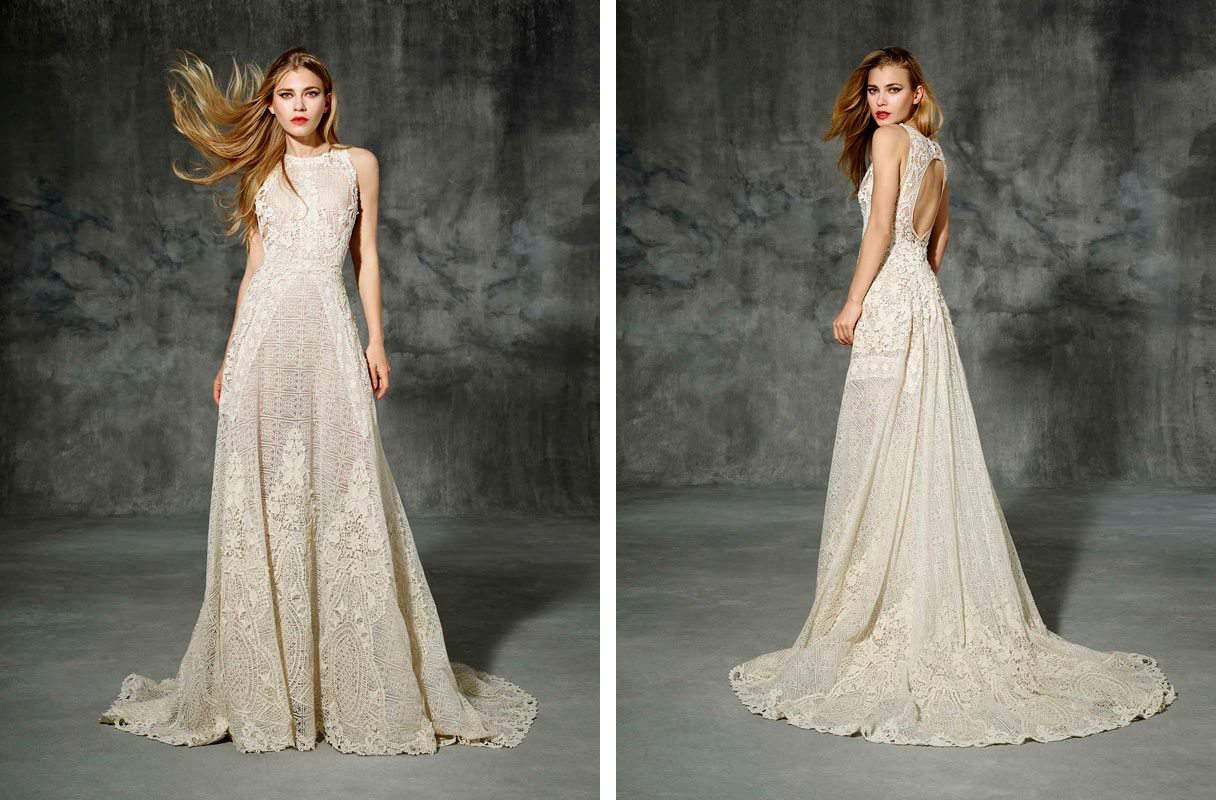 vestidos-de-noiva-yolancris-19