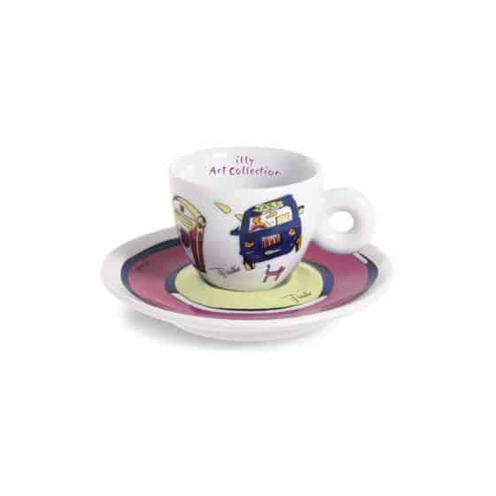 6-tazzine-da-caffe-espresso-Emilio-Pucci-illy-art-collection_560x5601A
