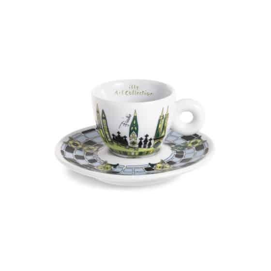 6-tazzine-da-caffe-espresso-Emilio-Pucci-illy-art-collection_560x5602B