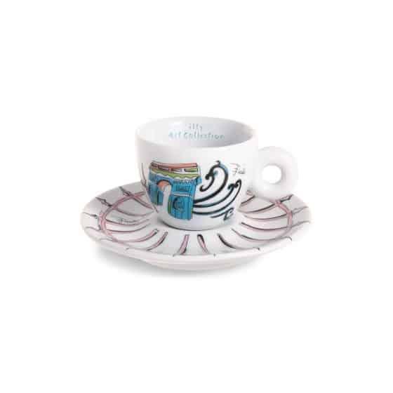 6-tazzine-da-caffe-espresso-Emilio-Pucci-illy-art-collection_560x5603A
