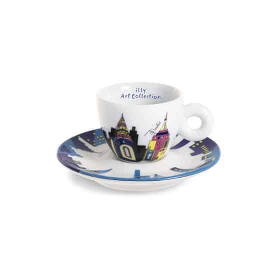 6-tazzine-da-caffe-espresso-Emilio-Pucci-illy-art-collection_560x5604A
