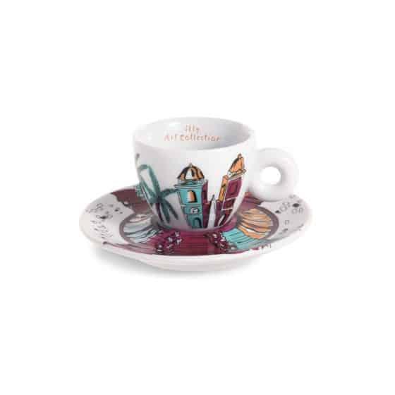 6-tazzine-da-caffe-espresso-Emilio-Pucci-illy-art-collection_560x5605B