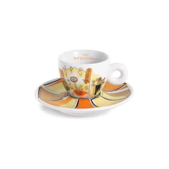 6-tazzine-da-caffe-espresso-Emilio-Pucci-illy-art-collection_560x5606A