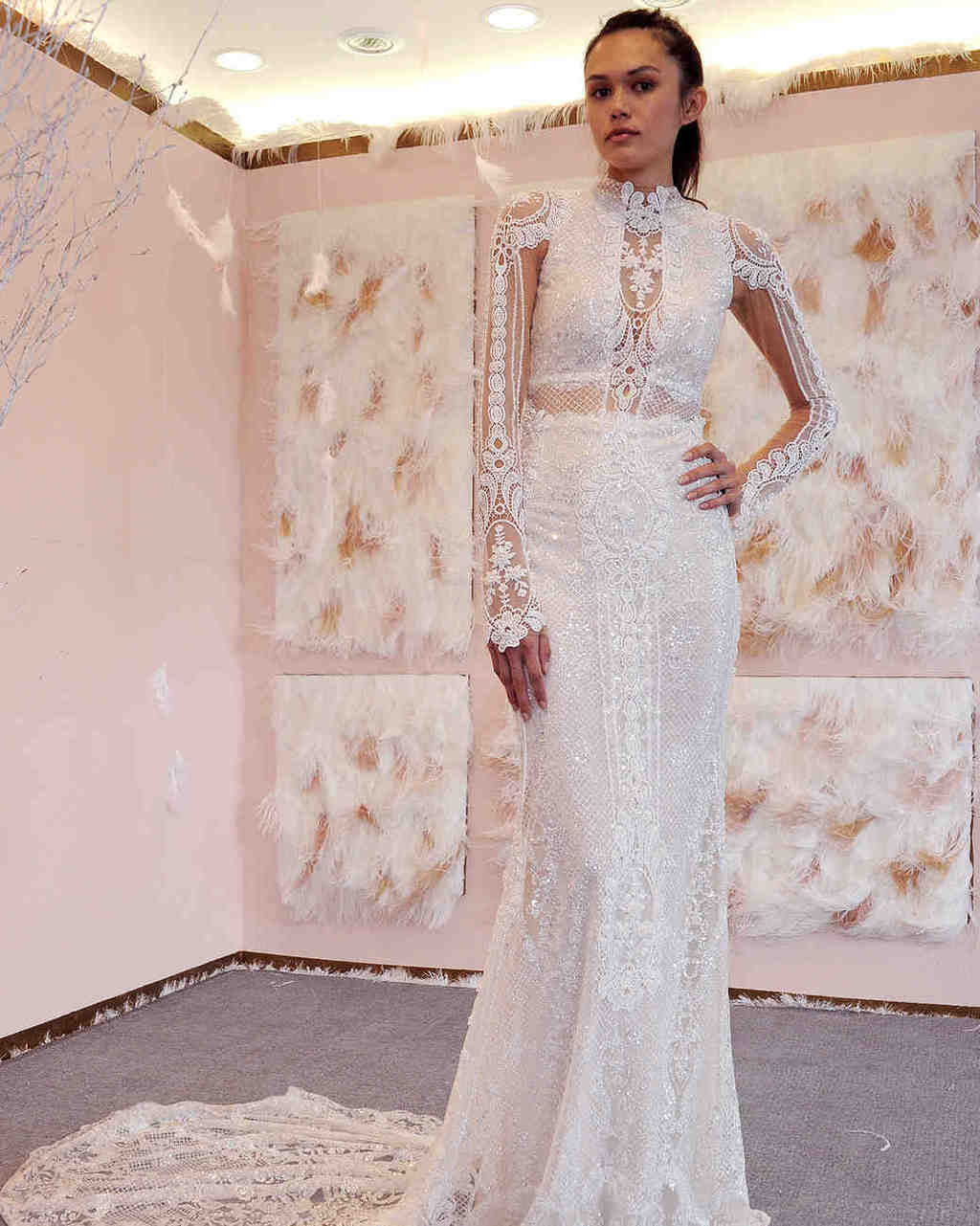Galia-Lahav-gala-wedding-dress-fall2017-6203351-001_vert