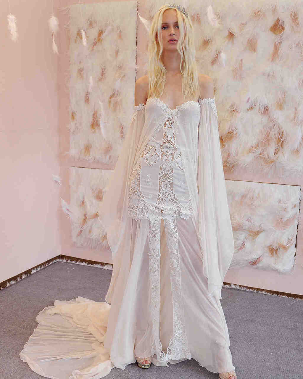 Galia-Lahav-gala-wedding-dress-fall2017-6203351-002_vert