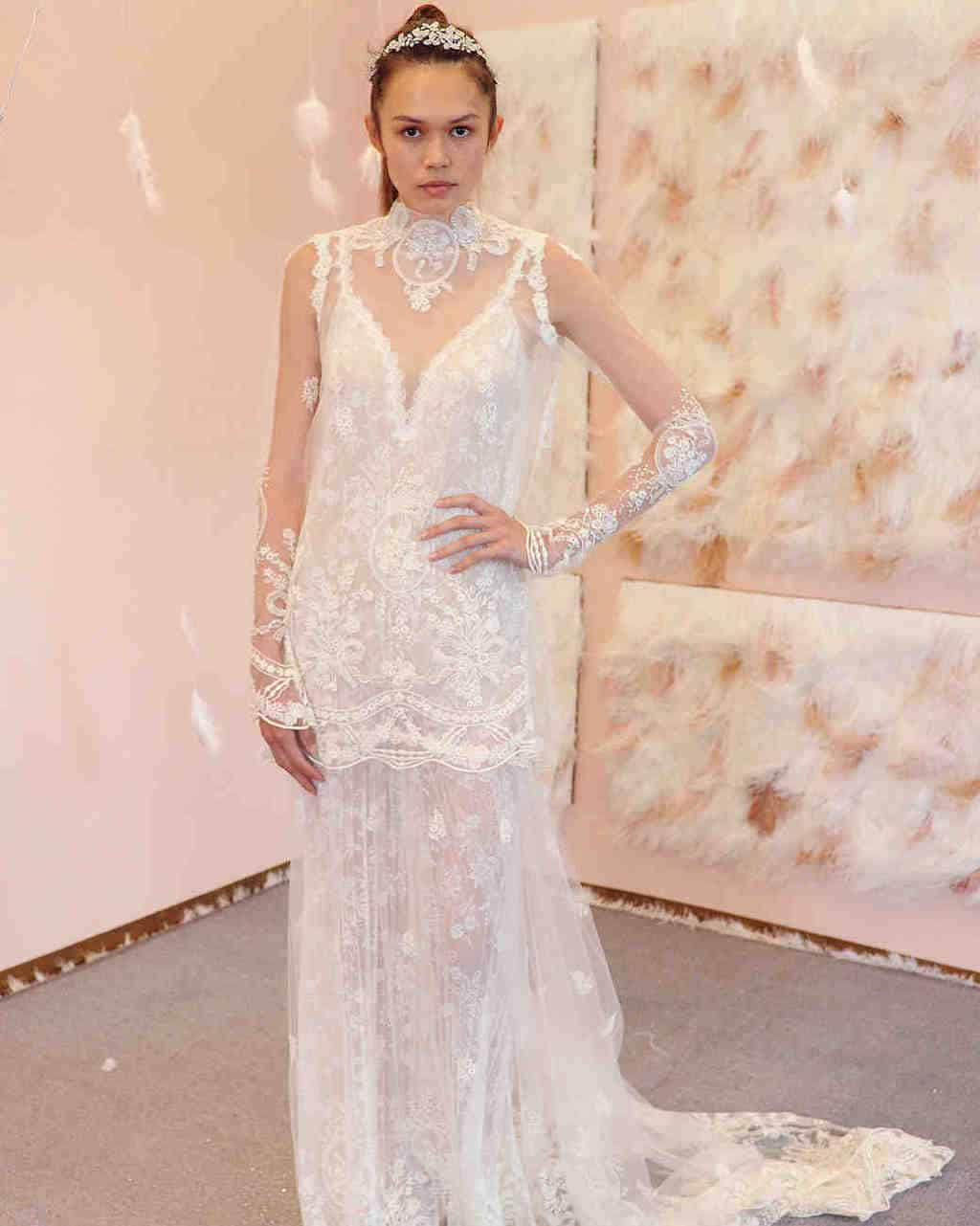 Galia-Lahav-gala-wedding-dress-fall2017-6203351-003_vert