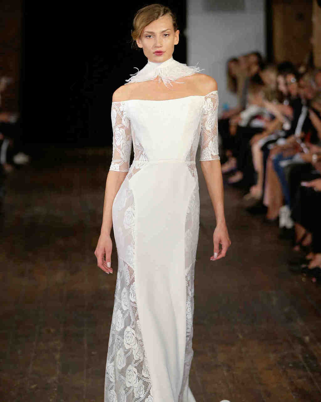 Rivini-wedding-dress-fall2017-62033510-001_vert
