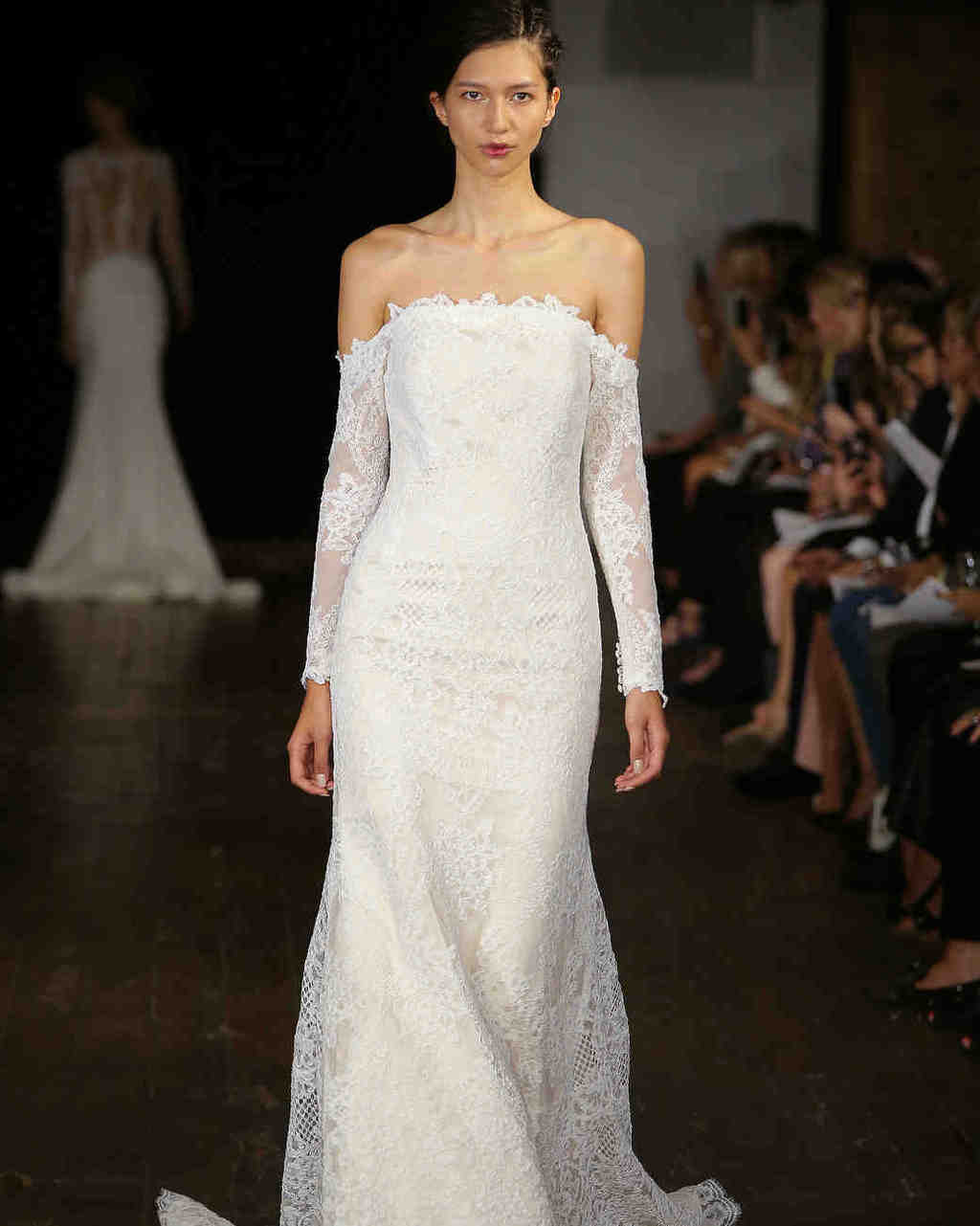 Rivini-wedding-dress-fall2017-62033510-008_vert