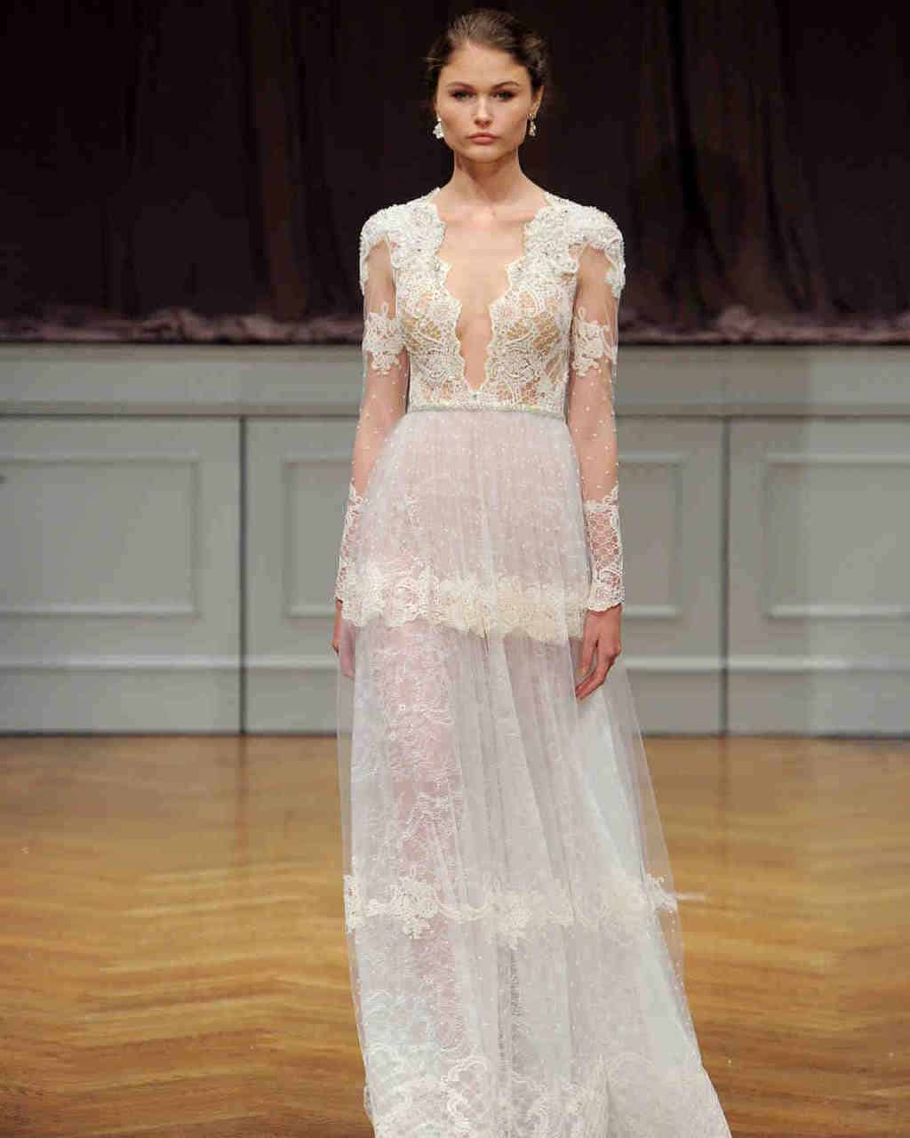 alon-livne-white-wedding-dress-fall2017-6203351-004_vert