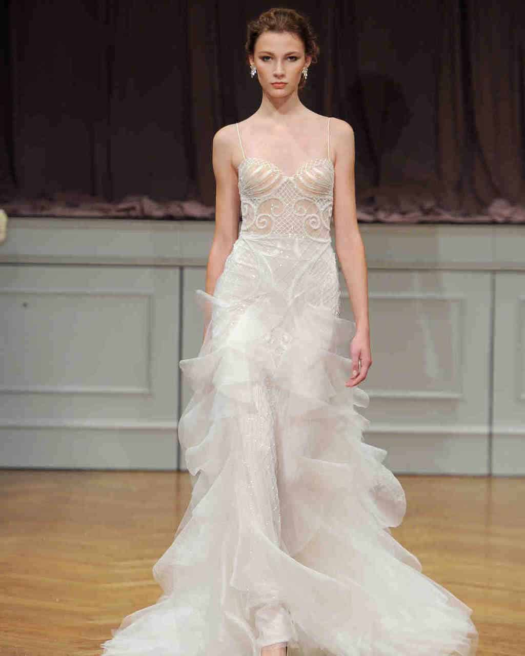 alon-livne-white-wedding-dress-fall2017-6203351-032_vert