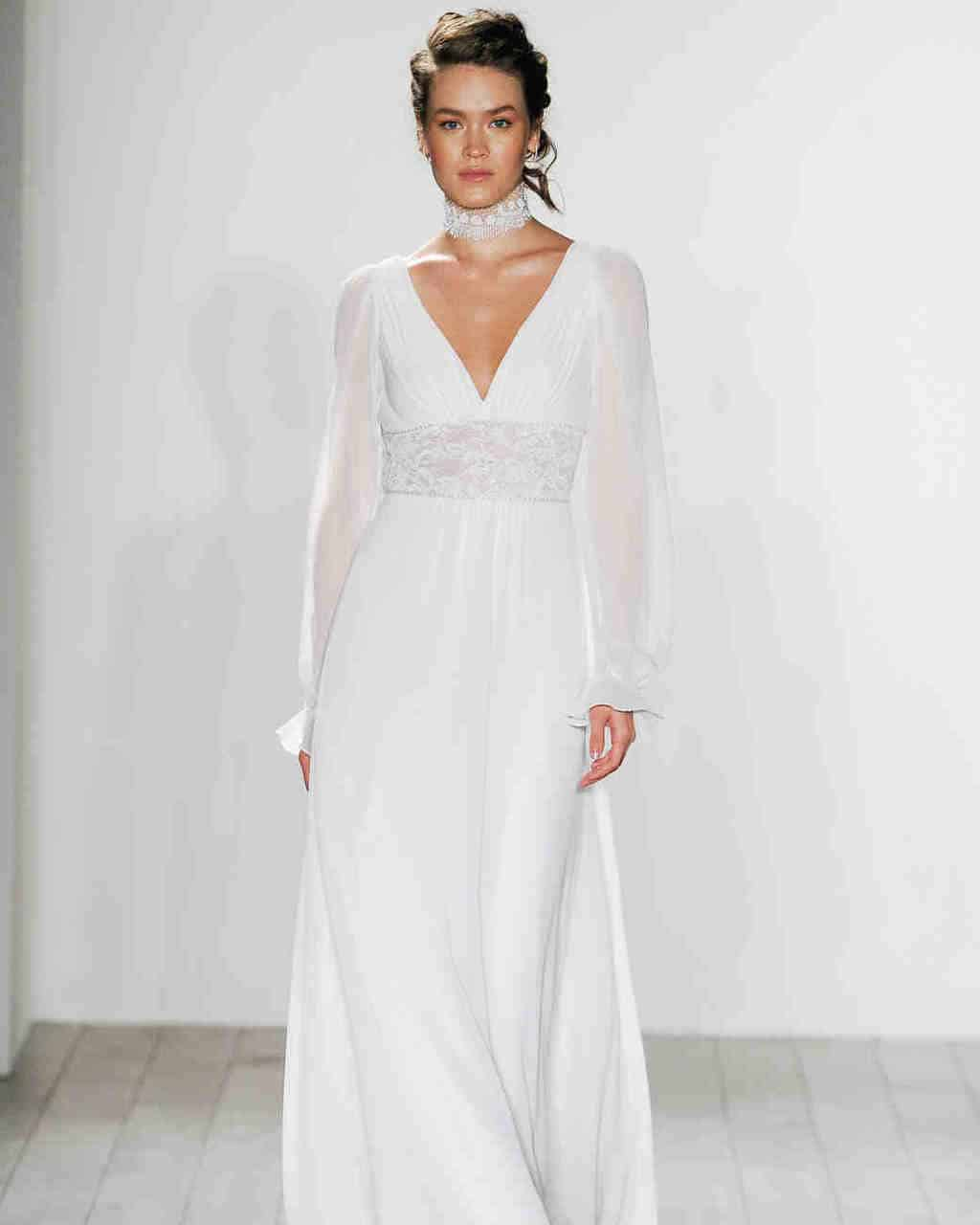 alvina-valenta-wedding-dress-fall2017-6203351-003_vert