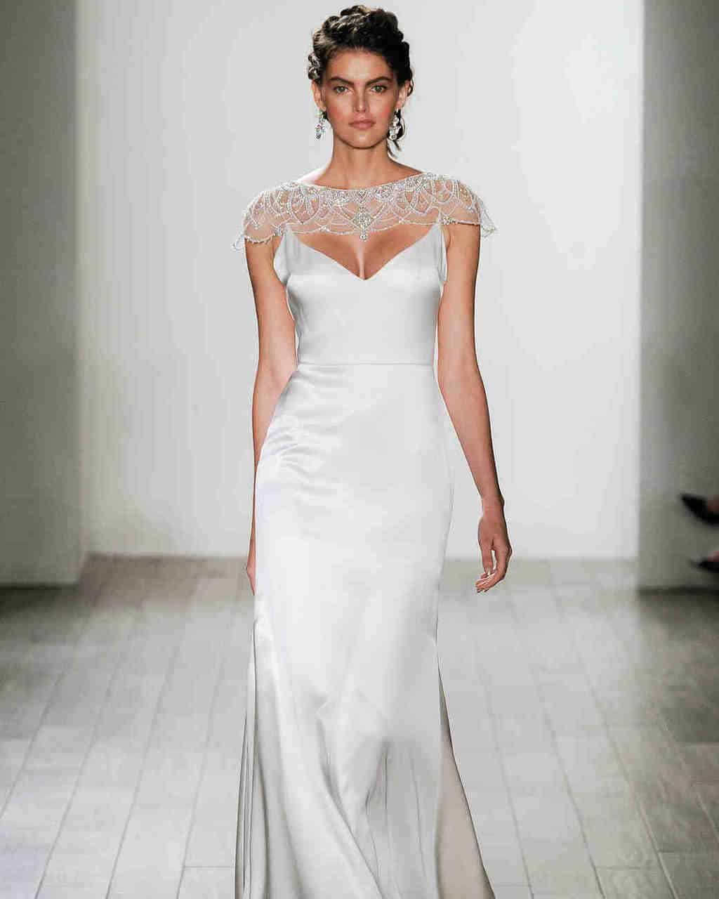 alvina-valenta-wedding-dress-fall2017-6203351-008_vert