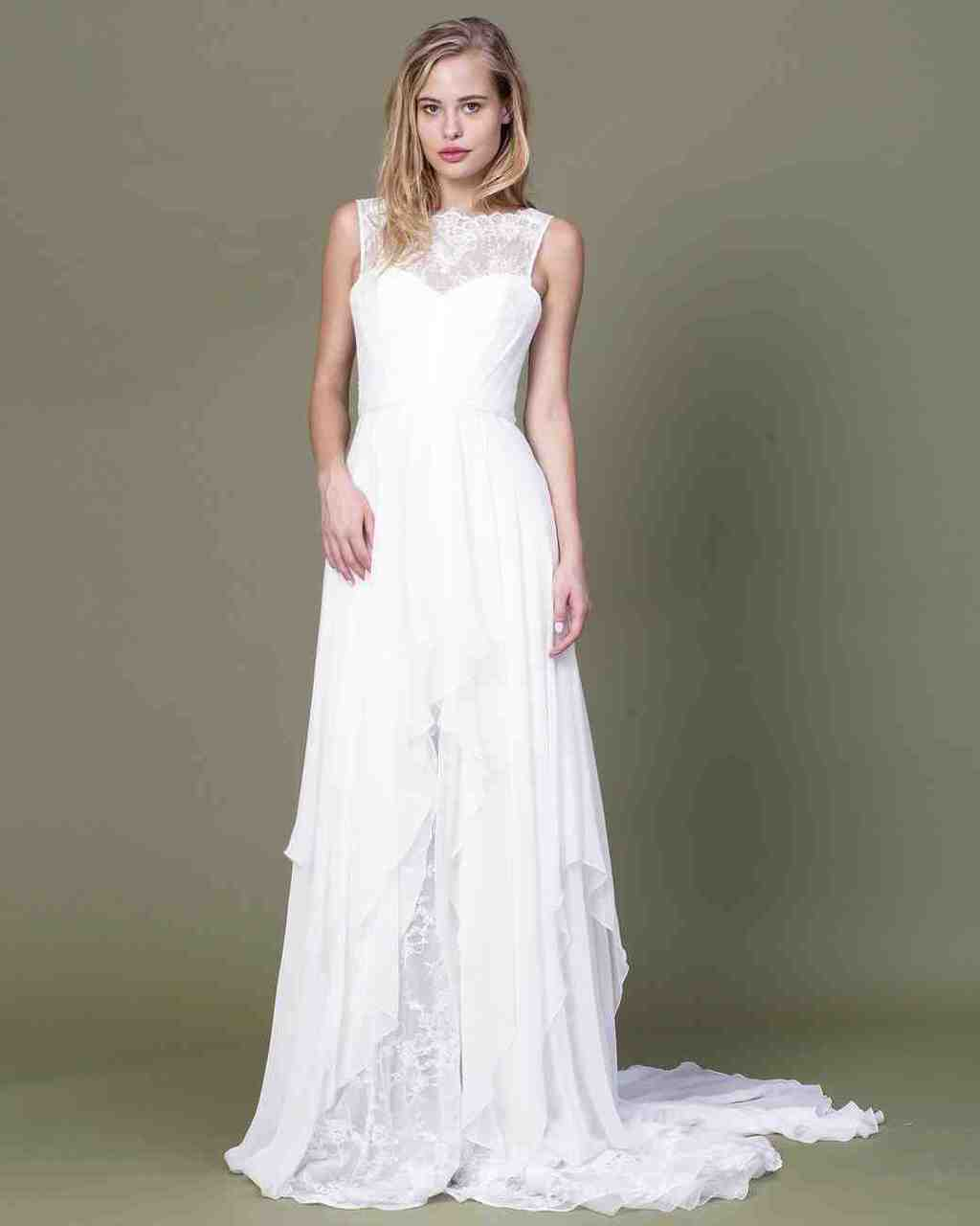 amsale-christos-fall2017-wedding-dress-002_vert