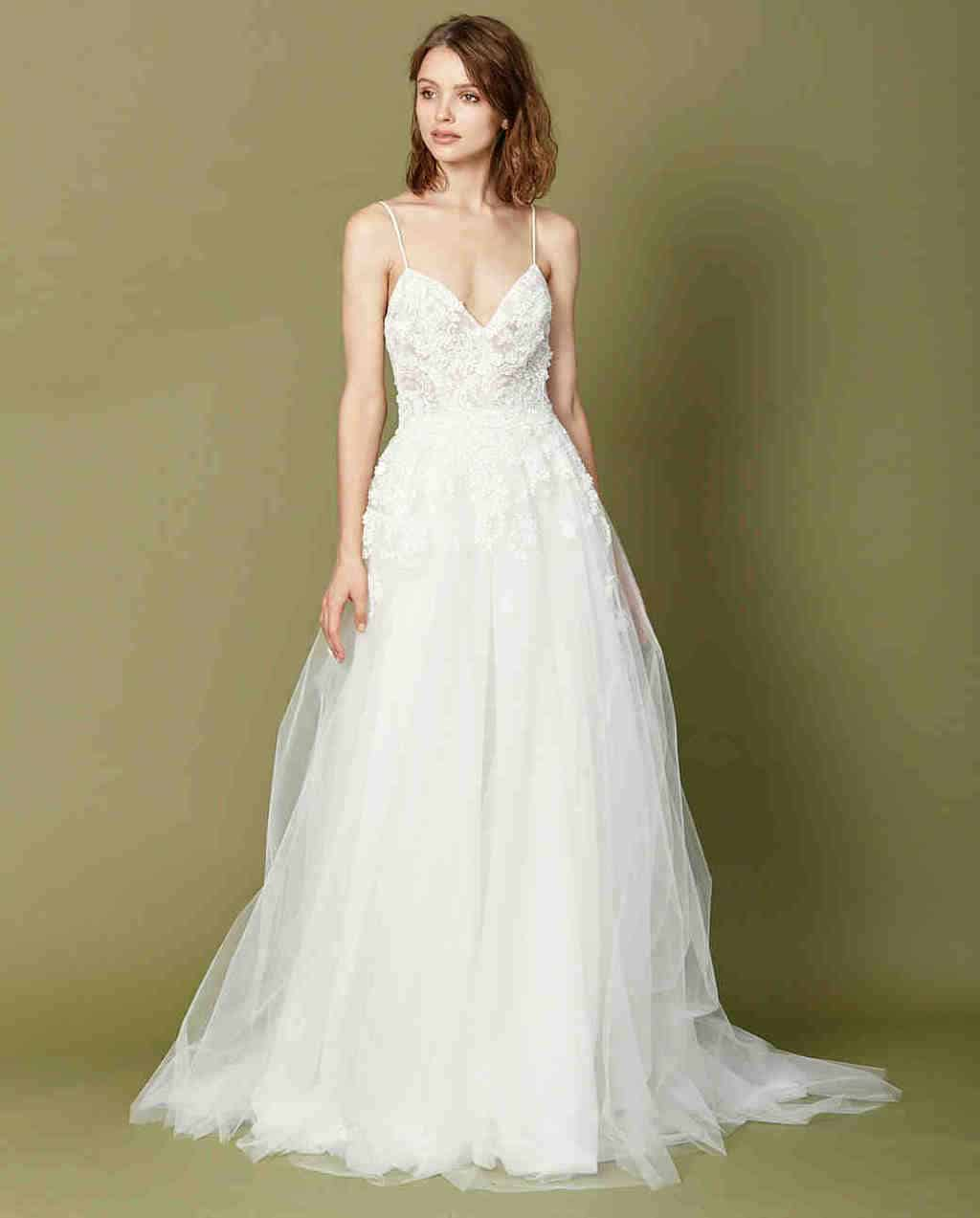 amsale-christos-fall2017-wedding-dress-003_vert