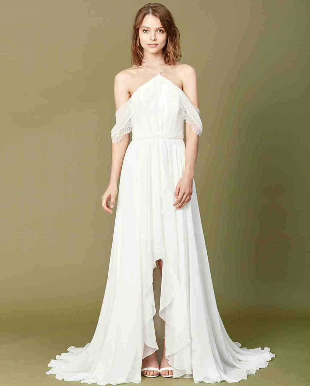 amsale-christos-fall2017-wedding-dress-005_vert