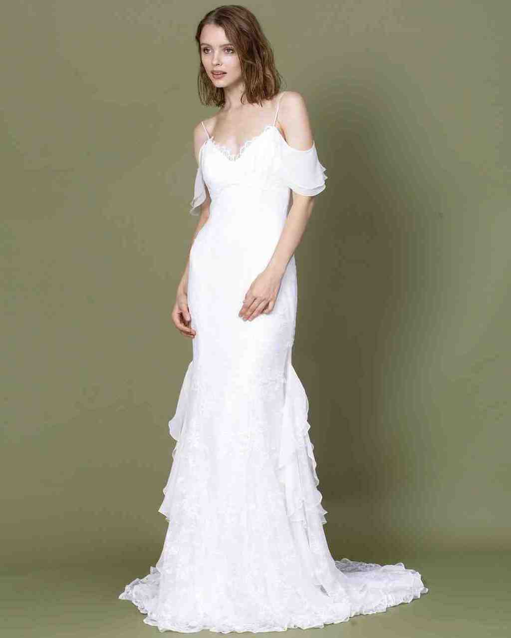 amsale-christos-fall2017-wedding-dress-007_vert