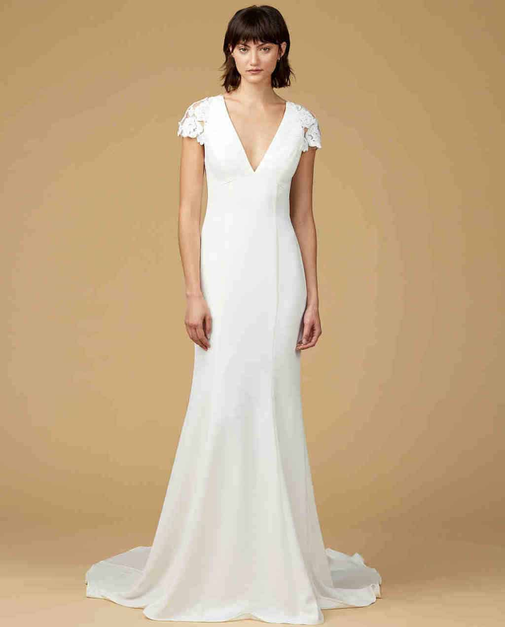 amsale-nouvelle-fall2017-wedding-dress-001_vert