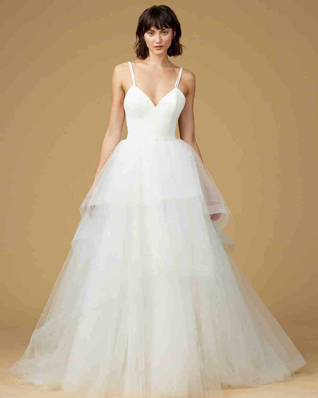 amsale-nouvelle-fall2017-wedding-dress-005_0_vert
