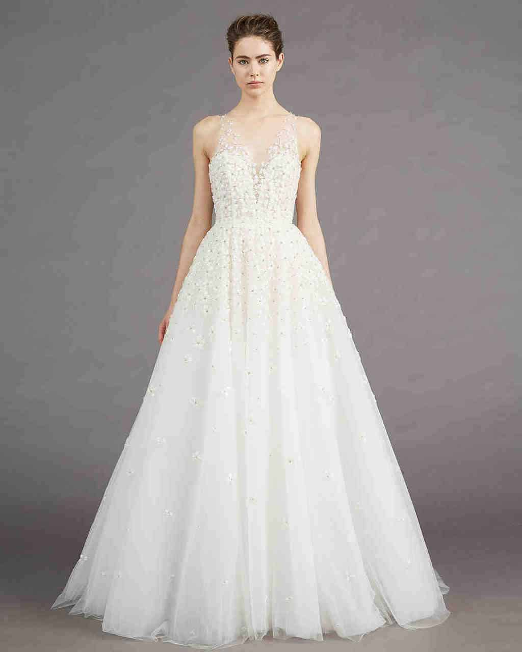 amsale-wedding-dress-fall2017-002_vert