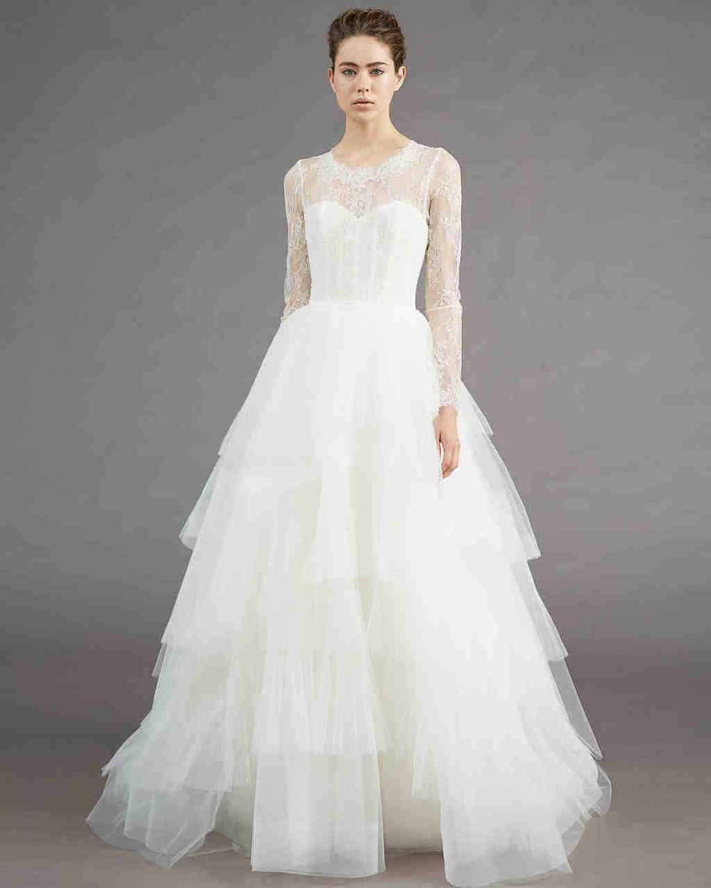 amsale-wedding-dress-fall2017-003_vert