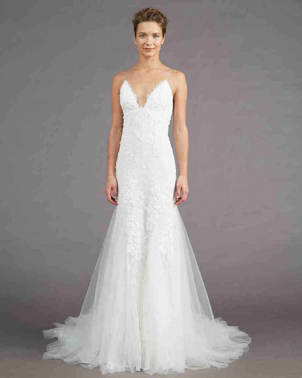 amsale-wedding-dress-fall2017-005_vert