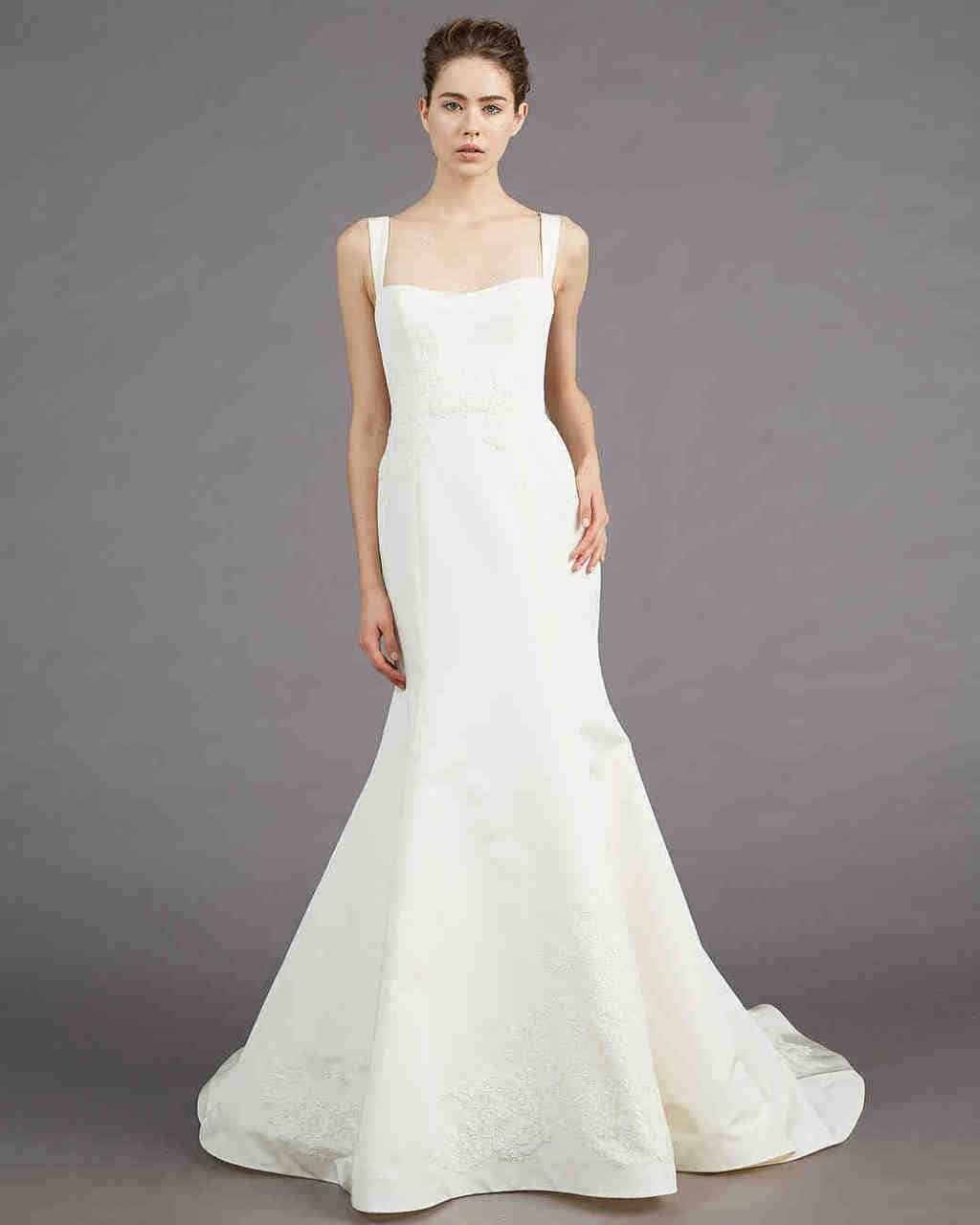 amsale-wedding-dress-fall2017-006_vert
