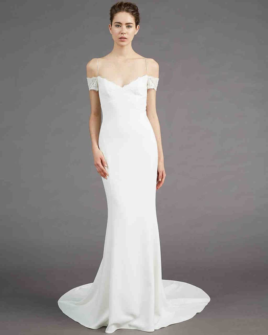 amsale-wedding-dress-fall2017-007_vert