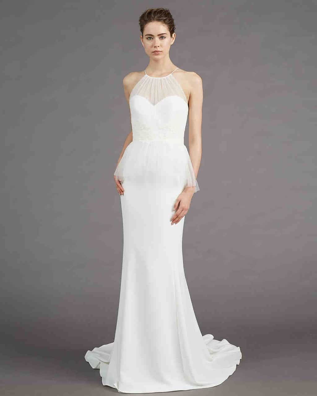 amsale-wedding-dress-fall2017-008_vert