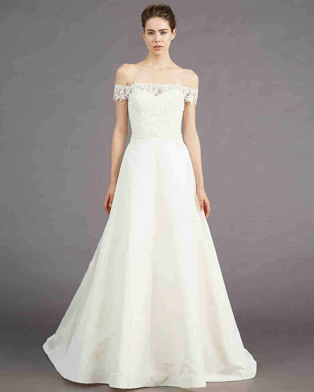 amsale-wedding-dress-fall2017-010_vert
