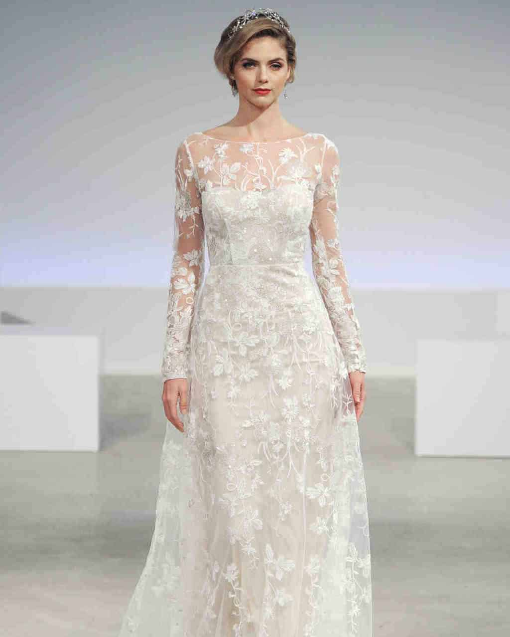anne-barge-wedding-dress-fall2017-6203351-006_vert