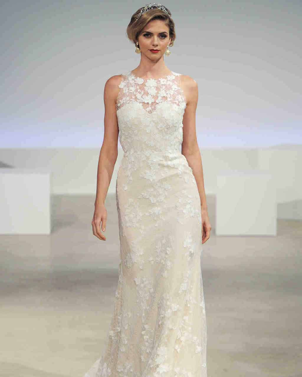 anne-barge-wedding-dress-fall2017-6203351-015_vert