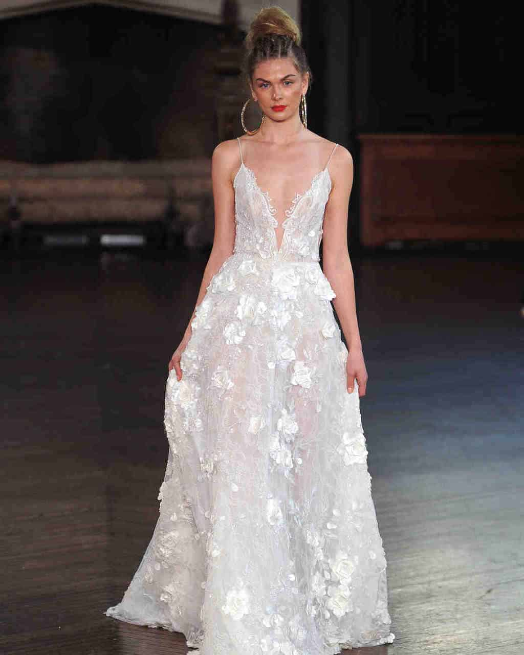 berta-wedding-dress-fall2017-6203351-020_vert-1
