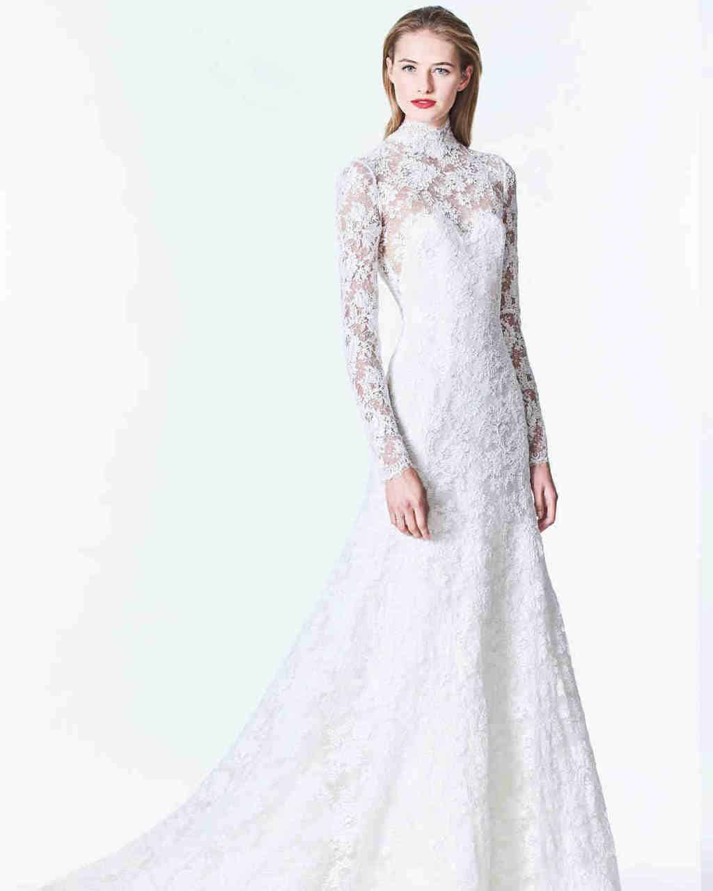 carolina-herrera-wedding-dresses-fall-2017_003_vert