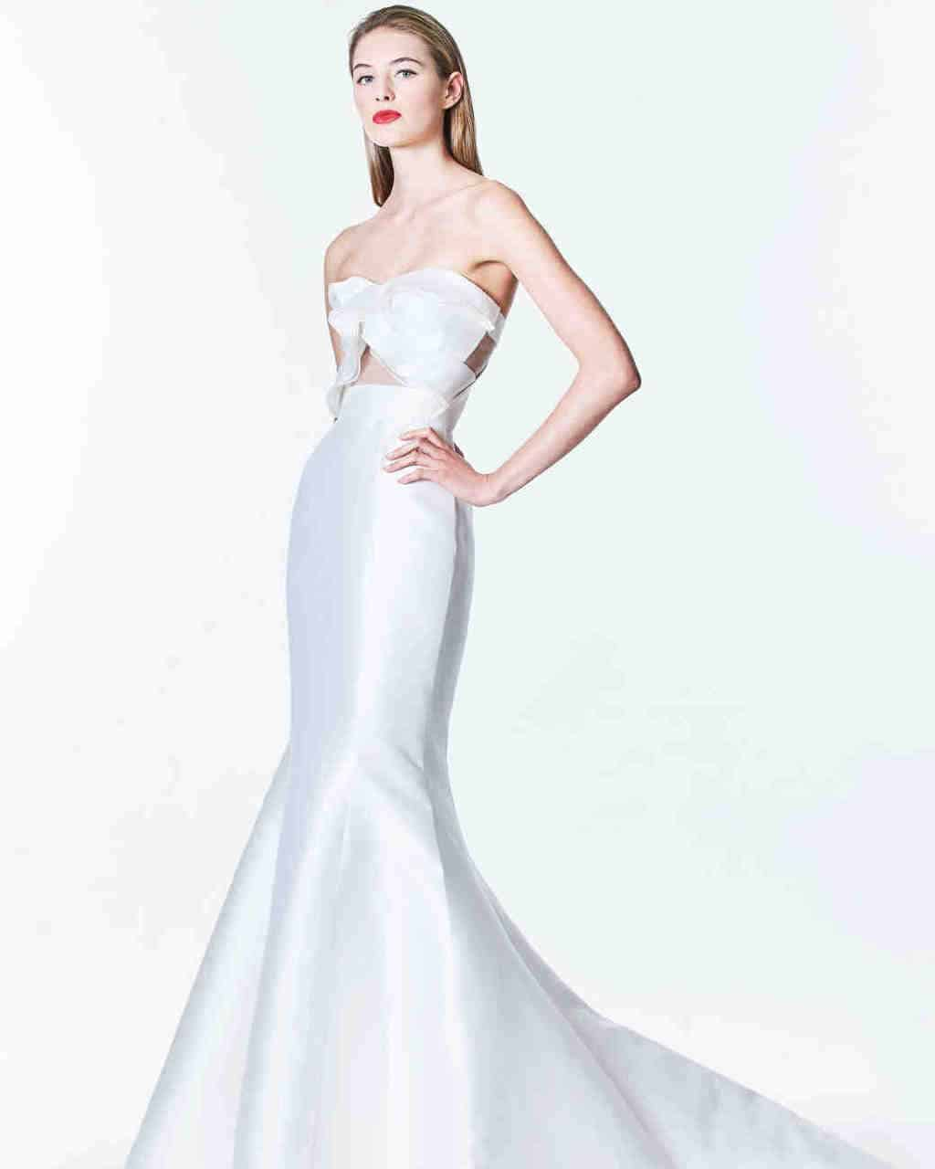 carolina-herrera-wedding-dresses-fall-2017_004_vert