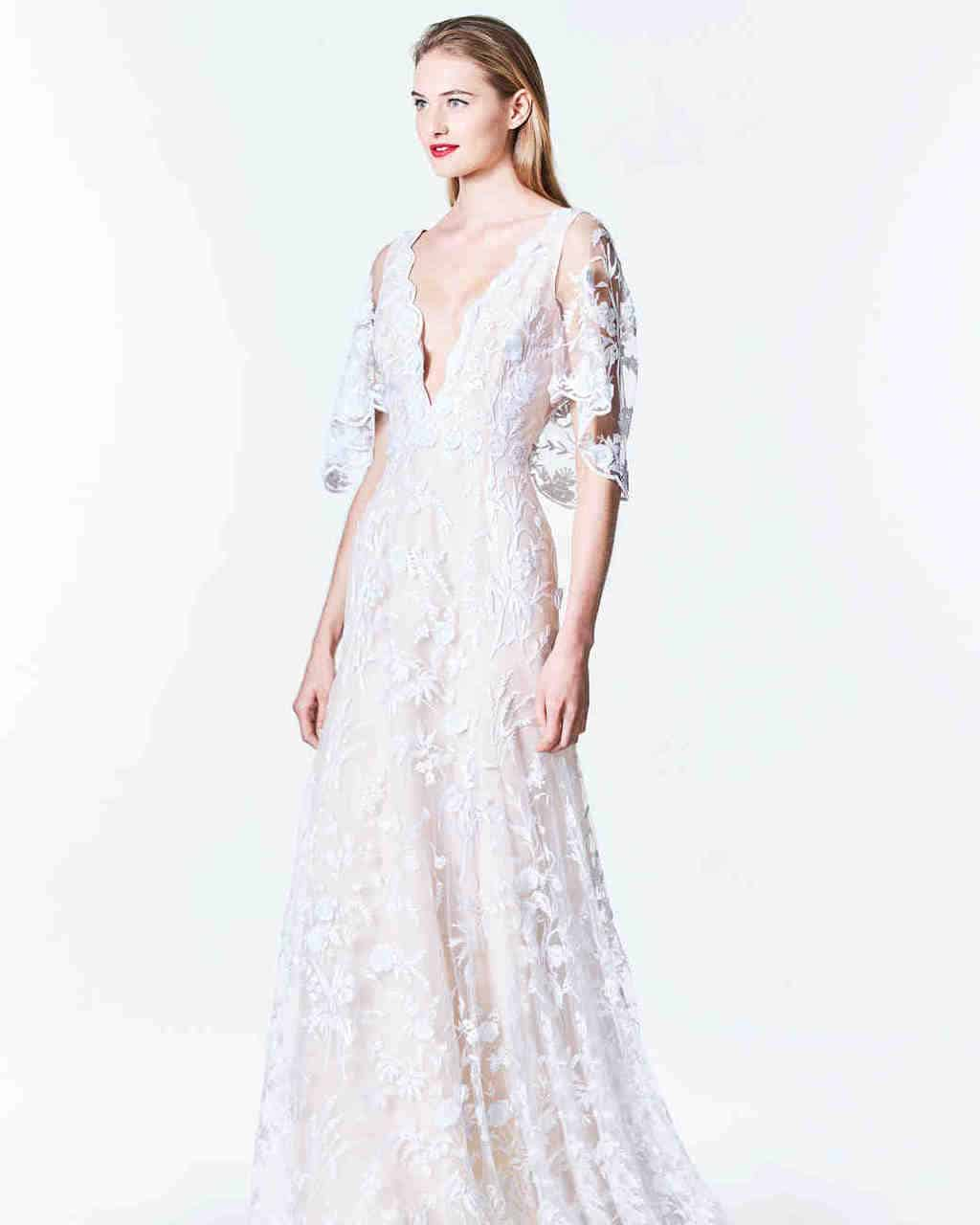 carolina-herrera-wedding-dresses-fall-2017_005_vert